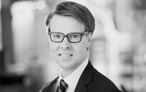 Wolfgang Alexander Stoess