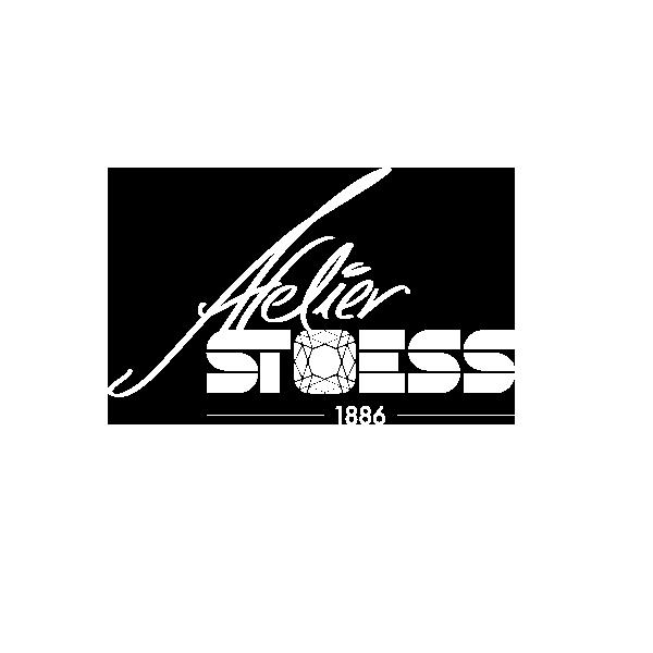 Atelier STOESS