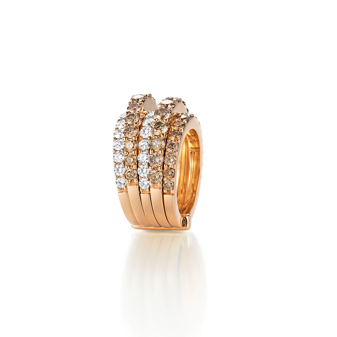 noor Exclusive Eternity Ring