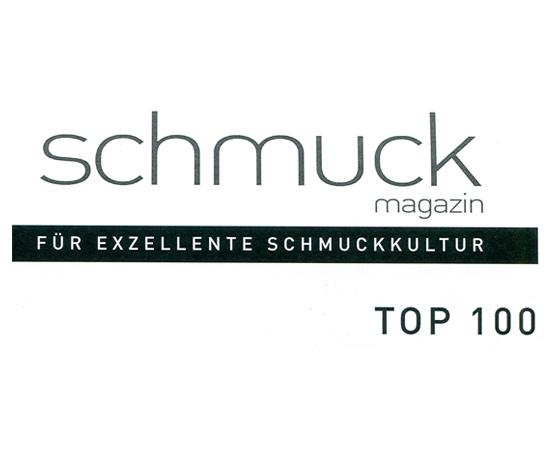 Top 100 Juwelier