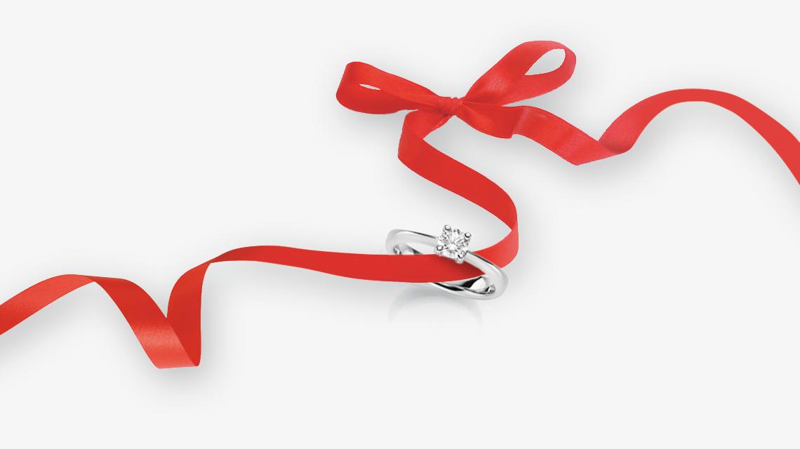 Verlobungsringe Atelier Stoess