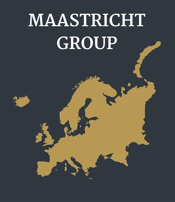 Europaweiter Service - die Maastricht Group