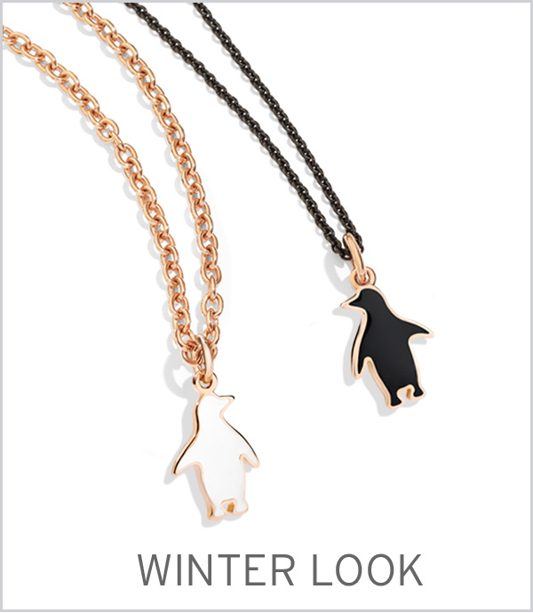 DoDo Winter-Schmuck