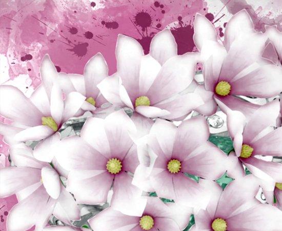 Stoess Kollektion Fleur d'amour Film