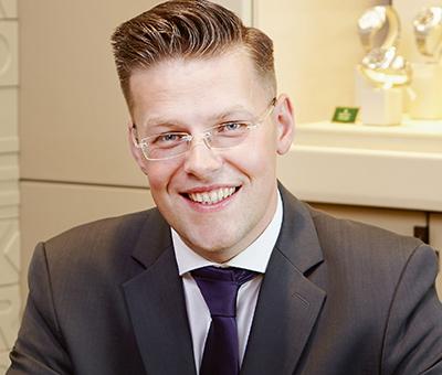 Atelier Stoess Berater Sascha Wener